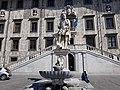 Palazzo della Sapienza - foto 2.jpg