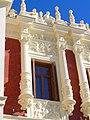 Palencia - Diputación Provincial 07.jpg