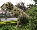 PaleozoologicalMuseumOfChina-DinoReplicaOutsideEntrance-May23-08.jpg