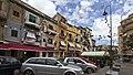Palermo, Italy - panoramio (2).jpg