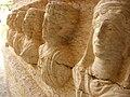 Palmyra (2599972179).jpg