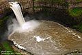 Palouse Falls — Muddy Waters (5811309376).jpg