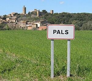 Pals - Image: Pals