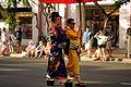 Pan Pacific Parade - Oiran (5900377912).jpg