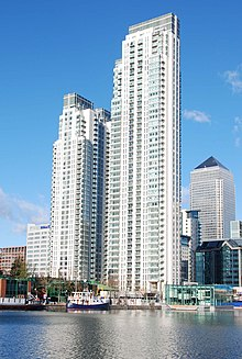 Pan Peninsula London.jpg