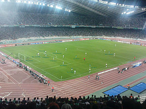 Panathinaikos Inter CL2008 09 b.jpg