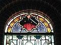 Panewniki stained glass 33.jpg