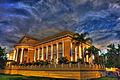 Pangasinan-Provincial Capitol.jpg