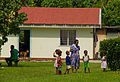 Pango village kindergarten, Efate, Vanuatu, April 2008 - Flickr - PhillipC.jpg