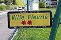 Panneau Ville fleurie Gex 1.jpg