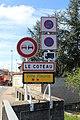 Panneau entrée Coteau 3.jpg