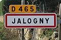 Panneau entrée Jalogny 3.jpg