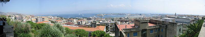 File:Panorama Messina.JPG