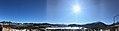 Panoramic view Frisco.jpg