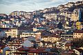 Panoramic view of Veliko Tarnovo (27167778522).jpg