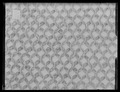 Pansarskjorta, Ryssland - Livrustkammaren - 45023.tif