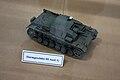 Panzermuseum Munster 2010 0121.JPG