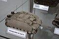Panzermuseum Munster 2010 0278.JPG