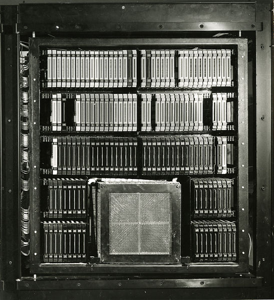 File:Paolo Monti - Servizio fotografico (Italia, 1968) - BEIC 6346628.jpg