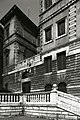 Paolo Monti - Servizio fotografico (Roma, 1979) - BEIC 6353651.jpg