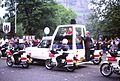 Papal visit to Scotland 1982.JPG