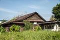 Papar Sabah KilangPadi-01.jpg
