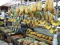 Papaya banana pineapple.JPG