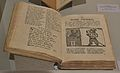 Paper Graciós de Carles Ros, Biblioteca Valenciana.JPG