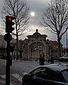 Parc Georges Brassens - panoramio.jpg