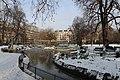 Parc Monceau - Colonnade neige 3.jpg