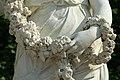 Parc de Versailles, demi-lune du bassin d'Apollon, Printemps, Marc Arcis & Simon Mazière 05.jpg
