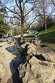 Parc des Buttes Chaumont @ Paris (25494492220).jpg