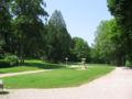 Parc thermal - Contrexéville 1.jpg