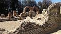 Parco archeologico Cuma 32.jpg