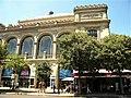 Paris, France. Theatre de la Ville (Sarah Bernhardt) (2) (PA00086480).jpg