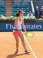 Paris-FR-75-open de tennis-25-5-16-Roland Garros-Hsieh Su-Wei-11.jpg