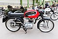 Paris - Bonhams 2016 - Parilla 175 cm3 speciale - 1956 - 001.jpg