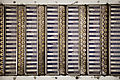 Paris - Metro station vintage chart button system - 2341.jpg