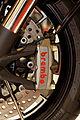 Paris - Salon de la moto 2011 - Ducati - Diavel Cromo - 003.jpg