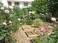 Paris 13e - jardin Paul-Nizan 5.jpg