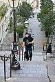 Paris 2016 10 12 Walk to Montmartre (57) (32987805953).jpg