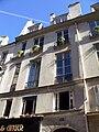 Paris 62 rue Jean-Jacques-Rousseau.JPG