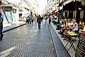 Paris 75002 Rue Montorgueil 20120827 N° 60.jpg