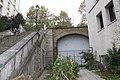 Paris 75016 Rue de la Manutention stairs upwards 201410225 (02).jpg