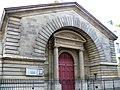 Paris 9 - Temple de la Rédemption -1.JPG
