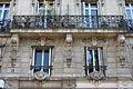 Paris 9e 6 rue Pierre Semard 37.JPG