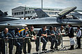 Paris Air Show 2015 150616-F-RN211-609 (18259466754).jpg