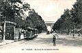 Paris Av Grande-armée tramway Francq 1905.jpg