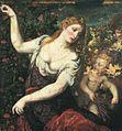Paris Bordon - Venere e Cupido - Collezione privata.jpg