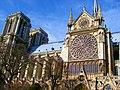Paris Notre Dame - panoramio - Mickey Løgitmark.jpg